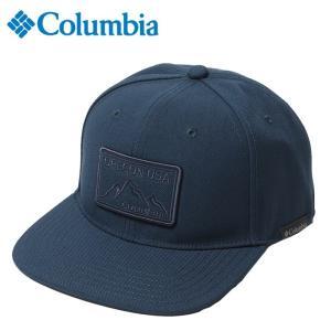 コロンビア キャップ 帽子 メンズ レディース ゲイルズベイキャップ Gales Bay Cap PU5388 425 Columbia od|himarayaod