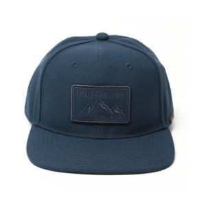 コロンビア キャップ 帽子 メンズ レディース ゲイルズベイキャップ Gales Bay Cap PU5388 425 Columbia od|himarayaod|02