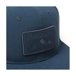 コロンビア キャップ 帽子 メンズ レディース ゲイルズベイキャップ Gales Bay Cap PU5388 425 Columbia od|himarayaod|03