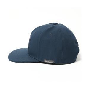 コロンビア キャップ 帽子 メンズ レディース ゲイルズベイキャップ Gales Bay Cap PU5388 425 Columbia od|himarayaod|04