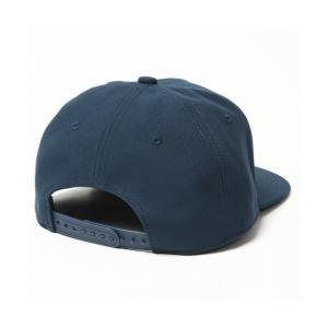 コロンビア キャップ 帽子 メンズ レディース ゲイルズベイキャップ Gales Bay Cap PU5388 425 Columbia od|himarayaod|05