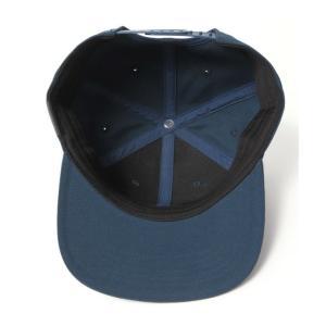 コロンビア キャップ 帽子 メンズ レディース ゲイルズベイキャップ Gales Bay Cap PU5388 425 Columbia od|himarayaod|06