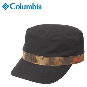 コロンビア キャップ 帽子 メンズ レディース モリアスウィープ CAP PU5379 939 Columbia od|himarayaod