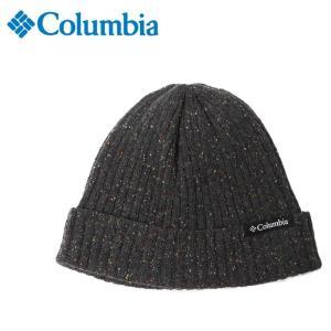 コロンビア ニット帽 メンズ レディース バーチフィヨルドニットキャップ PU5396 419 Columbia od|himarayaod
