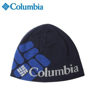 コロンビア ニット帽 メンズ レディース コロンビアヒートビーニー CU9171 470 Columbia od|himarayaod