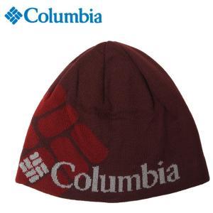 コロンビア ニット帽 メンズ レディース コロンビアヒートビーニー CU9171 521 Columbia od|himarayaod