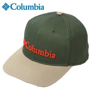 コロンビア キャップ 帽子 モナドノックピークジュニアキャップ Monadnock Peak Jr. Cap PU5403 300 Columbia od|himarayaod