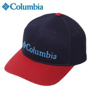 コロンビア キャップ 帽子 モナドノックピークジュニアキャップ Monadnock Peak Jr. Cap PU5403 425 Columbia od|himarayaod