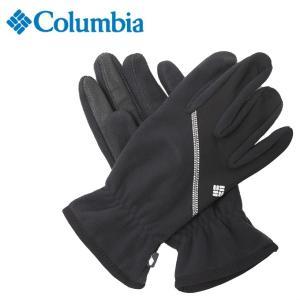 コロンビア 手袋 メンズ レディース ウィンドブロックグローブ CM0092 010 Columbia od|himarayaod