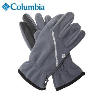 コロンビア 手袋 メンズ レディース ウィンドブロックグローブ CM0092 053 Columbia od|himarayaod