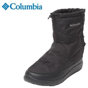 コロンビア ブーツ メンズ レディース スピンリールブーツアドバンスWPOH YU3969 010 Columbia od|himarayaod