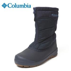コロンビア スノーブーツ 冬靴 メンズ レディース Chakeipi Omni-Heat チャケイピオムニヒート YU3973-439 Columbia od|himarayaod