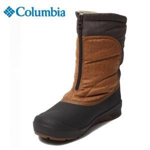 コロンビア スノーブーツ 冬靴 メンズ レディース Chakeipi Omni-Heat チャケイピオムニヒート YU3973-286 Columbia od|himarayaod