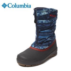 コロンビア スノーブーツ 冬靴 メンズ レディース Chakeipi Omni-Heat チャケイピオムニヒート YU3973-427 Columbia od|himarayaod