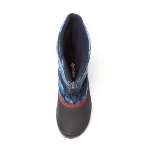 コロンビア スノーブーツ 冬靴 メンズ レディース Chakeipi Omni-Heat チャケイピオムニヒート YU3973-427 Columbia od|himarayaod|03