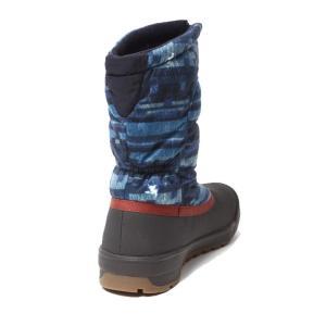 コロンビア スノーブーツ 冬靴 メンズ レディース Chakeipi Omni-Heat チャケイピオムニヒート YU3973-427 Columbia od|himarayaod|04