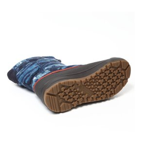 コロンビア スノーブーツ 冬靴 メンズ レディース Chakeipi Omni-Heat チャケイピオムニヒート YU3973-427 Columbia od|himarayaod|05