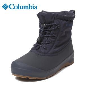 コロンビア スノーブーツ 冬靴 メンズ レディース Chakeipi Chukka Omni-Heat チャケイピチャッカオムニヒート YU3974-439 Columbia od|himarayaod