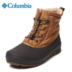 コロンビア スノーブーツ 冬靴 メンズ レディース Chakeipi Chukka Omni-Heat チャケイピチャッカオムニヒート YU3974-286 Columbia od|himarayaod