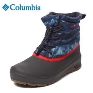 コロンビア スノーブーツ 冬靴 メンズ レディース Chakeipi Chukka Omni-Heat チャケイピチャッカオムニヒート YU3974-427 Columbia od|himarayaod