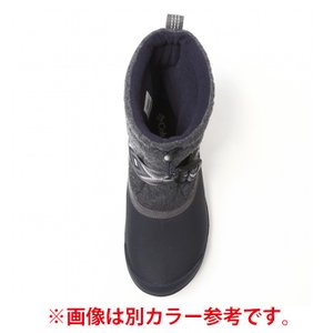 コロンビア スノーブーツ 冬靴 メンズ レディース Chakeipi Slip Omni-Heat チャケイピスリップオムニヒート YU3975-010 Columbia od|himarayaod|02
