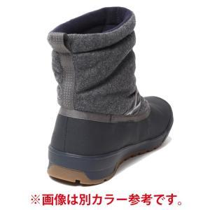 コロンビア スノーブーツ 冬靴 メンズ レディース Chakeipi Slip Omni-Heat チャケイピスリップオムニヒート YU3975-010 Columbia od|himarayaod|03
