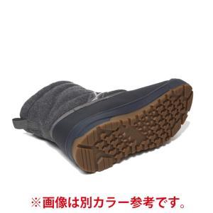 コロンビア スノーブーツ 冬靴 メンズ レディース Chakeipi Slip Omni-Heat チャケイピスリップオムニヒート YU3975-010 Columbia od|himarayaod|04