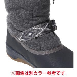 コロンビア スノーブーツ 冬靴 メンズ レディース Chakeipi Slip Omni-Heat チャケイピスリップオムニヒート YU3975-010 Columbia od|himarayaod|05
