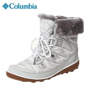 コロンビア スノーブーツ 冬靴 レディース Heavenly Shorty Camo Omni-Heat ヘブンリーショーティーカモオムニヒート BL5968-063 Columbia od|himarayaod