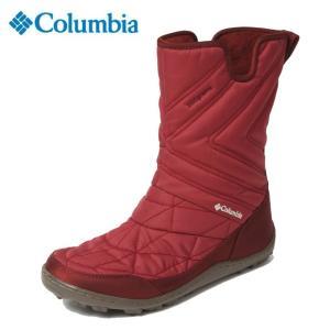 コロンビア スノーブーツ 冬靴 レディース Minx Slip III ミンクススリップ 3 BL5959-619 Columbia od|himarayaod