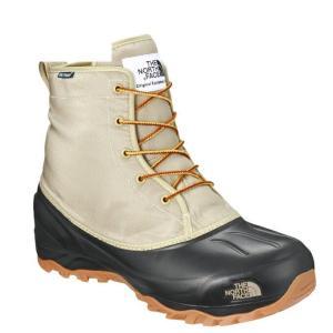 ノースフェイス スノーブーツ 冬靴 メンズ スノーショット6 ブーツTX 6 NF51860 THE NORTH FACE od|himarayaod