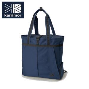 カリマー karrimor トートバッグ メンズ レディース ttribute tote トリビュートトート 90149 od|himarayaod