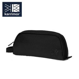 カリマー karrimor ポーチ メンズ レディース ttribute handbag pouch トリビュートハンドバッグポーチ 90312 od|himarayaod