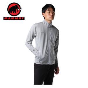 マムート MAMMUT アウトドア ジャケット メンズ EXCURSION Jacket Men エクスカーション 1014-00540 0819 od|himarayaod