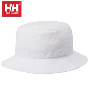 ヘリーハンセン HELLY HANSEN メンズ レディース ハット ロゴセイルハット HC91851 W od|himarayaod