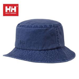 ヘリーハンセン HELLY HANSEN ハット メンズ レディース Logo Sail Hat ロゴセイル HC91851 od|himarayaod