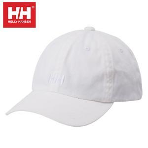 ヘリーハンセン HELLY HANSEN メンズ レディース キャップ ロゴセイルキャップ HC91852 W od|himarayaod