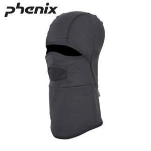 フェニックス Phenix ネックウォーマー メンズ レディース コンバーチブル バラクラバ Conv. Balaclava PH858NW15 od|himarayaod