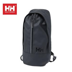 ヘリーハンセン HELLY HANSEN ショルダーバッグ メンズ レディース アーケルワン HY91885 K od|himarayaod
