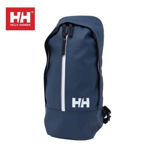 ヘリーハンセン HELLY HANSEN ショルダーバッグ メンズ レディース アーケルワン HY91885 DN od|himarayaod