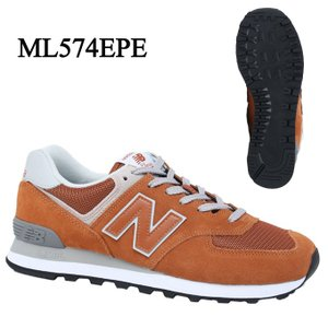 ニューバランス new balance メンズ スニーカー ML574EPE D カジュアル ウォーキング 街歩き シューズ 靴 定番 CANYON od|himarayaod