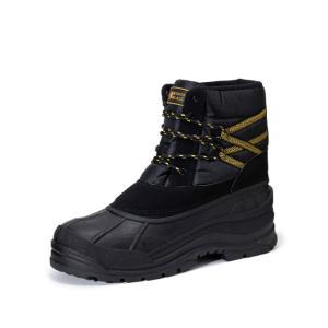 スノーブーツ 冬靴 メンズ レディース ショートブーツ BB-1020 od himarayaod
