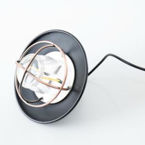 ベアボーンズ(Barebones) バッテリーランタン エジソンペンダントライト LED 20230006 od himarayaod 05