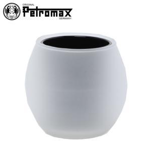 ペトロマックス Petromax キャンドルランタン シルエットキャンドルグラス O-13215 od|himarayaod