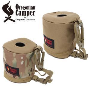 オレゴニアンキャンパー Oregonian Camper ロールペーパーケース ペーパーホルダー OCB-829 od|himarayaod