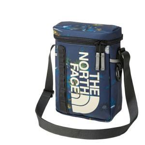 ノースフェイス ショルダーバッグ メンズ レディース BCヒューズボックスポーチ Fuse Box Pouch NM81865 MT od himarayaod