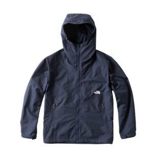 ノースフェイス アウトドア ジャケット メンズ Compact Jacket コンパクトジャケット NP71830 CM od|himarayaod