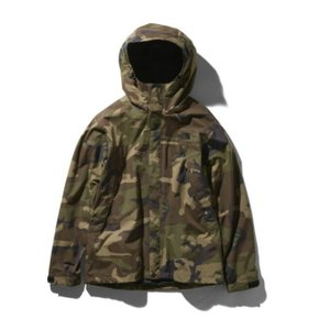 ノースフェイス アウトドア ジャケット メンズ Novelty Scoop Jacket ノベルティースクープ NP61845 THE NORTH FACE  od|himarayaod