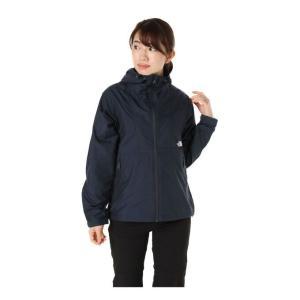 ノースフェイス アウトドア ジャケット レディース Compact Jacket コンパクトジャケット NPW71830 od|himarayaod