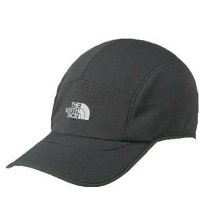 ノースフェイス キャップ 帽子 メンズ レディース GTD Cap GTDキャップ ユニセックス NN41771 K THE NORTH FACE od|himarayaod